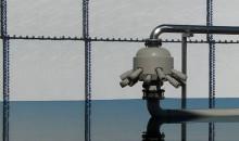 Ahidra-tratamiento-de-aguas-residuales