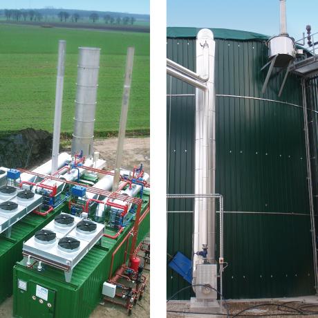 Ahidra-biogas-plantas