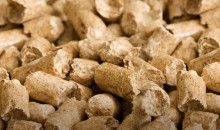 Ahidra-valorizacion-energetica-biomasa